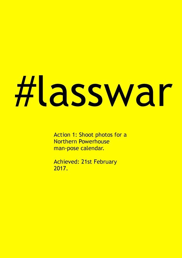 lasswaraction1-page-0